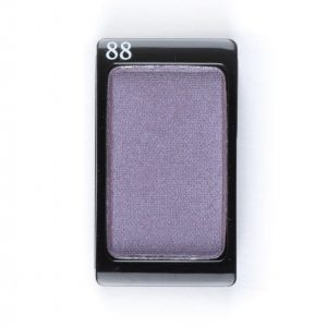 Eyeshadow 88