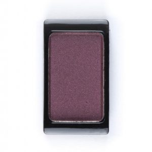 Eyeshadow 89