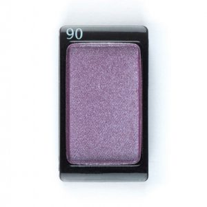 Eyeshadow 90