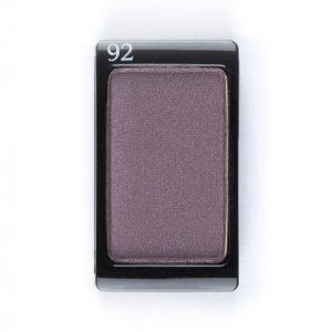 Eyeshadow 92