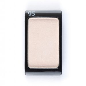 Eyeshadow 95