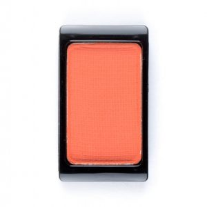 Eyeshadow Color Participation 457 (rood)