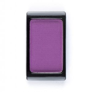 Eyeshadow Color Participation 475 (paars)