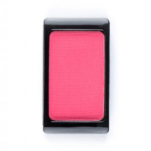 Eyeshadow Color Partycipation 463 (rood)