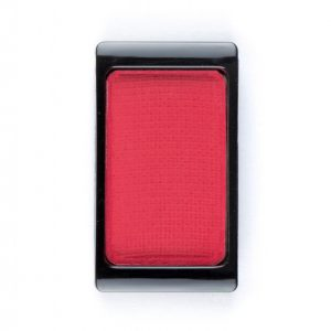 Eyeshadow Color Partycipation 466 (rood)