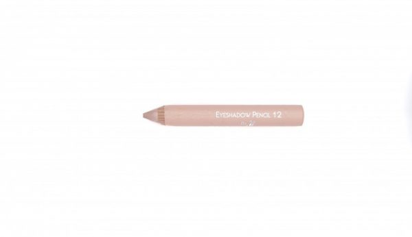 Eyeshadow pencil 12
