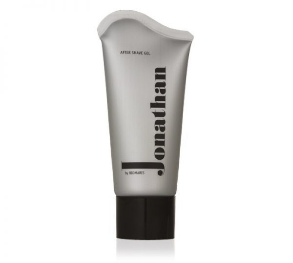Jonathan after shave gel 50 ml