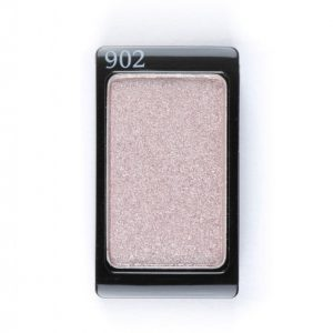 Mineral Eye shadow 902