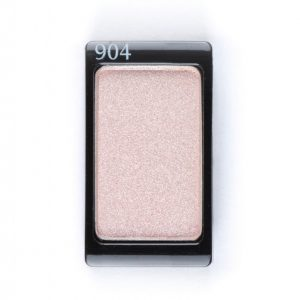 Mineral Eye shadow 904