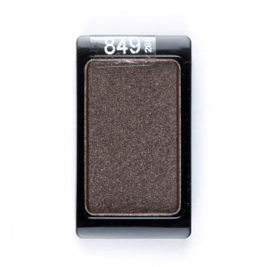 Mineral Eyeshadow 849