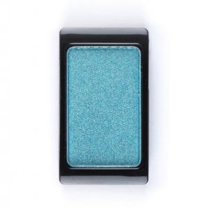 Mineral Eyeshadow 869