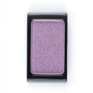 Mineral Eyeshadow 893