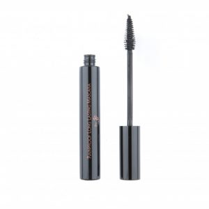 Rainproof Long Lasting Mascara (Waterproof)