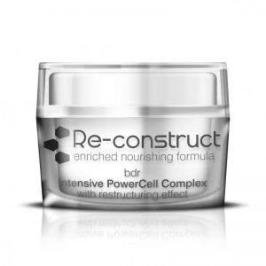 Re-construct 55 ml