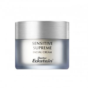 Sensitive Suprème 50 ml
