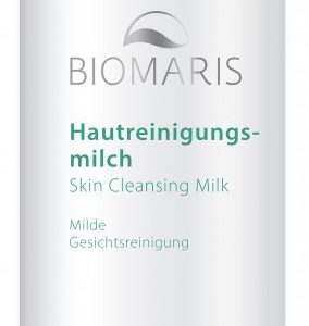Skin cleansing milk 200 ml