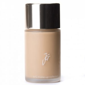Soft Touch Foundation nr.18 1 st.