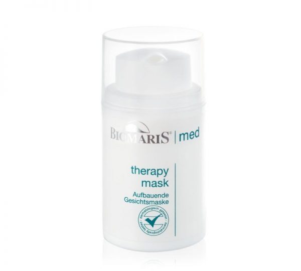 Therapy Mask MED 50 ml
